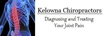 Chiropractors in Kelowna